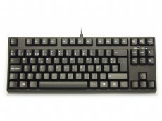 Spanish Filco Majestouch-2, Tenkeyless, MX Brown Tactile, Keyboard