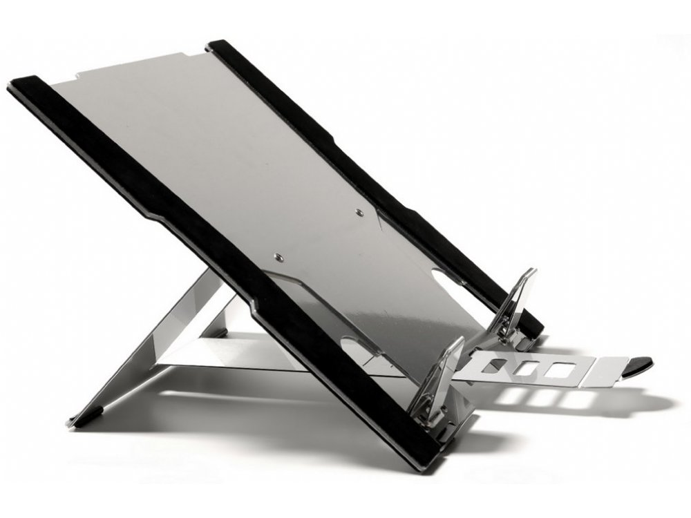 Flex-Top 270 Adjustable Laptop Stand