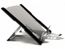 Flex-Top 270 Adjustable Laptop Stand