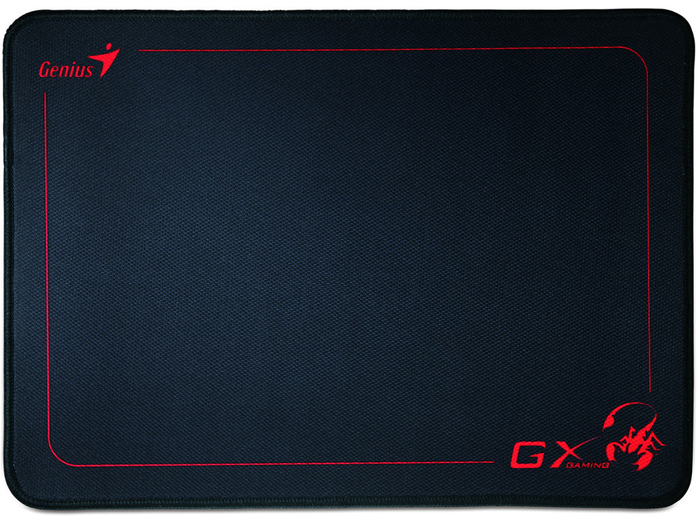 GX-Control Gaming Mousepad, picture 2