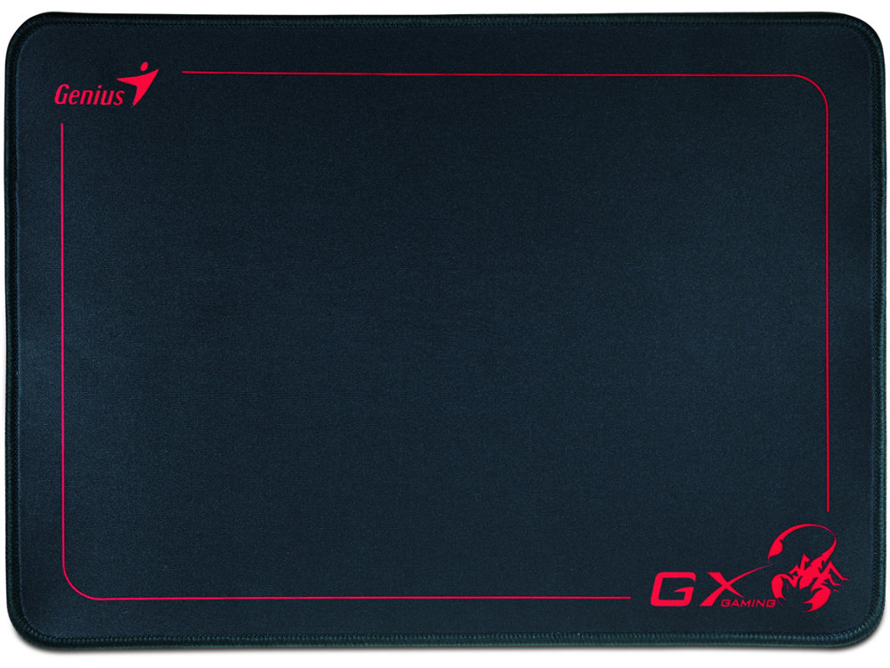 GX-Speed Gaming Mousepad