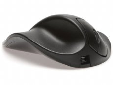 Handshoe Mouse Left Handed Small