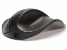 Handshoe Mouse Right Handed Small