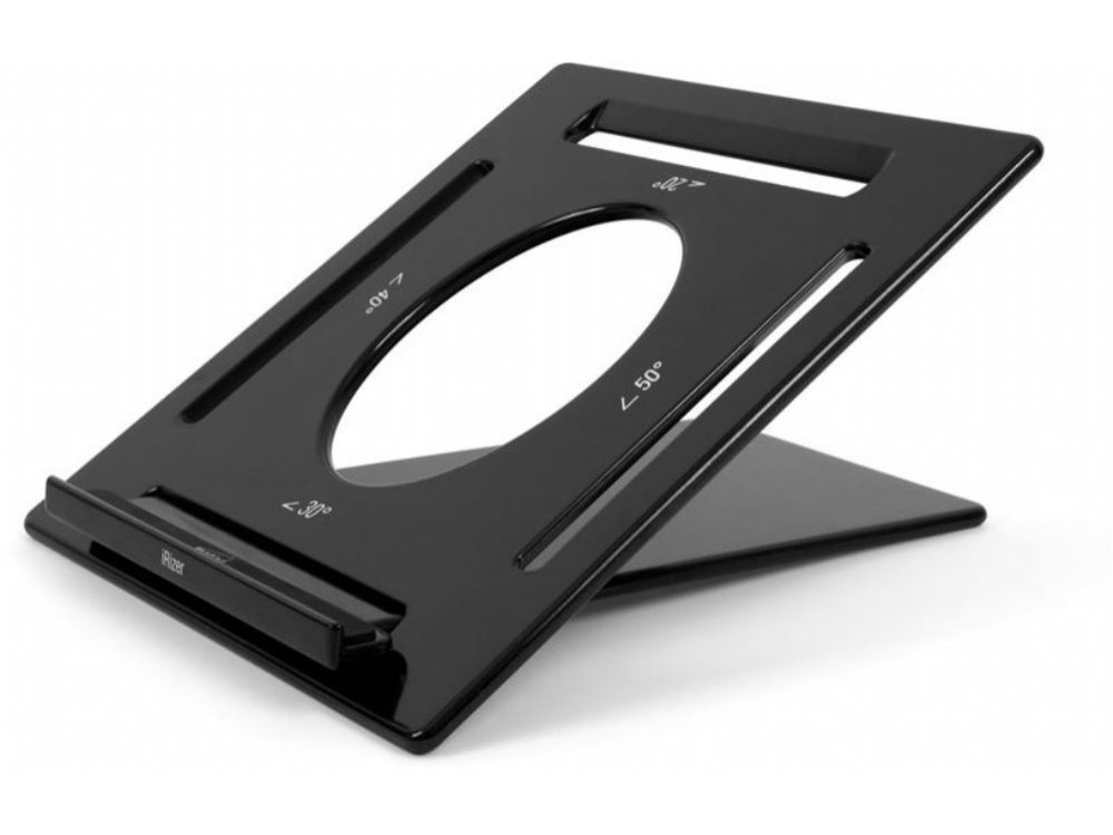 iRizer Adjustable iPad Stand