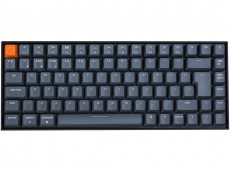UK K2 Convertible Backlit Mac Keyboards