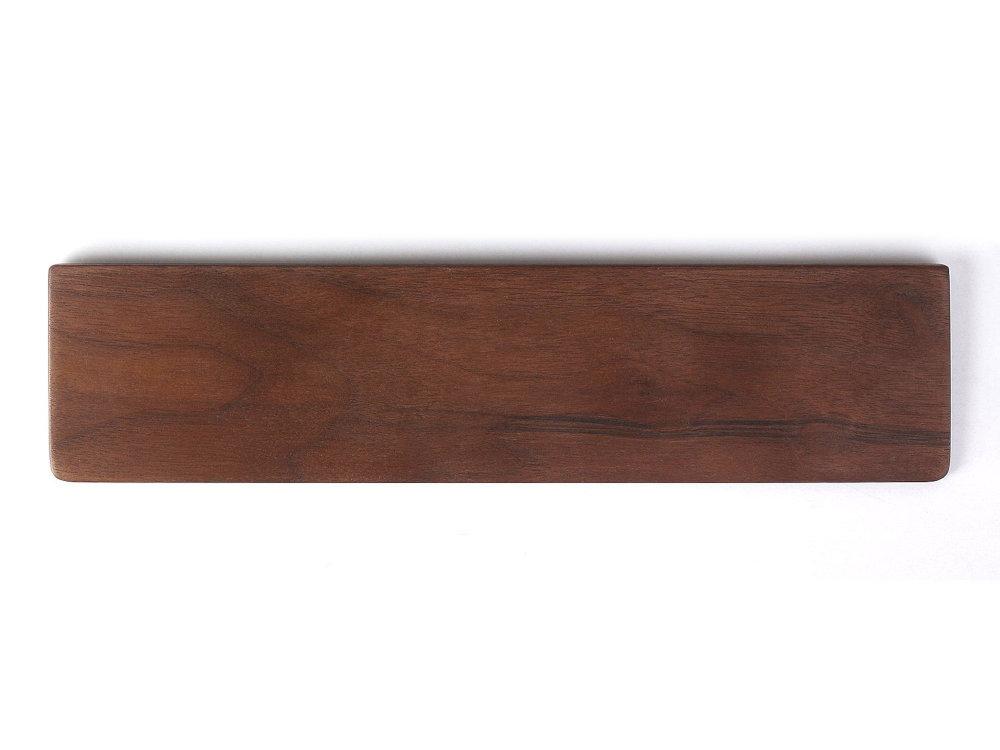 Keychron K3 Solid Wood Palm Rest