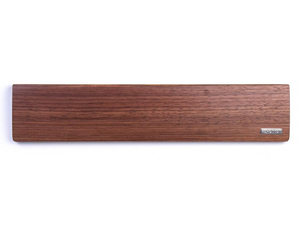 Keychron K4 Solid Wood Palm Rest