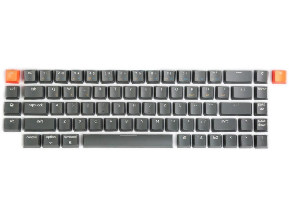 USA Keychron K6 Keycap Keyset