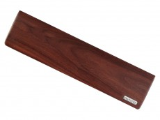 Keychron K6 Walnut Wood Palm Rest