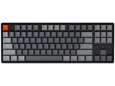 Keychron K8 Bluetooth RGB Backlit Aluminium Mac Keyboards
