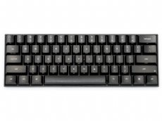 USA V60 60% Gateron Keyboards