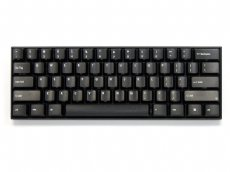 USA V60 60% Matias Quiet Click Keyboard
