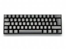 UK V60 Plus Dual Backlit 60% Speed Switch Keyboard