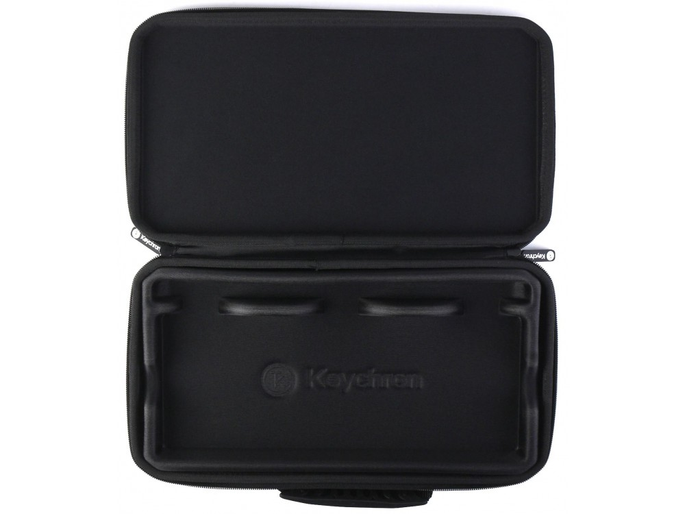 Keychron Keyboard Carry Case K2 ABS