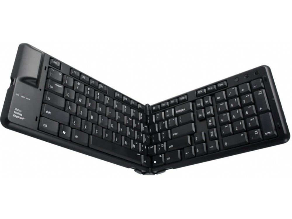 matias folding keyboard for windows usa layout fk205 us the keyboard company. Black Bedroom Furniture Sets. Home Design Ideas