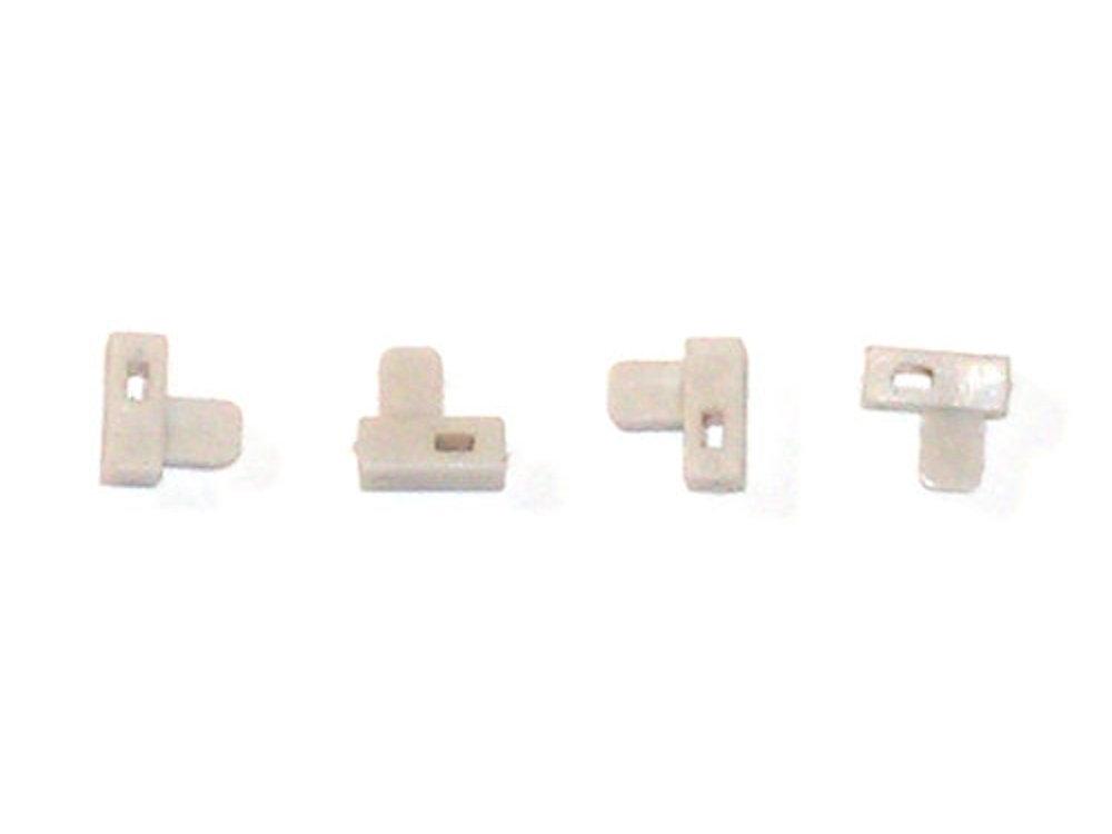 4 Matias Grey Stabilizers