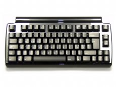Nordic Matias Mini Quiet Pro for PC