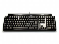 Matias Quiet Pro and Tactile Pro PC Keyboards