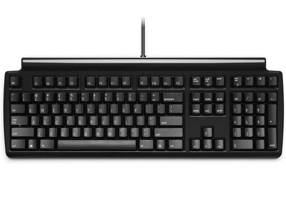 Matias Quiet Pro for PC, USA