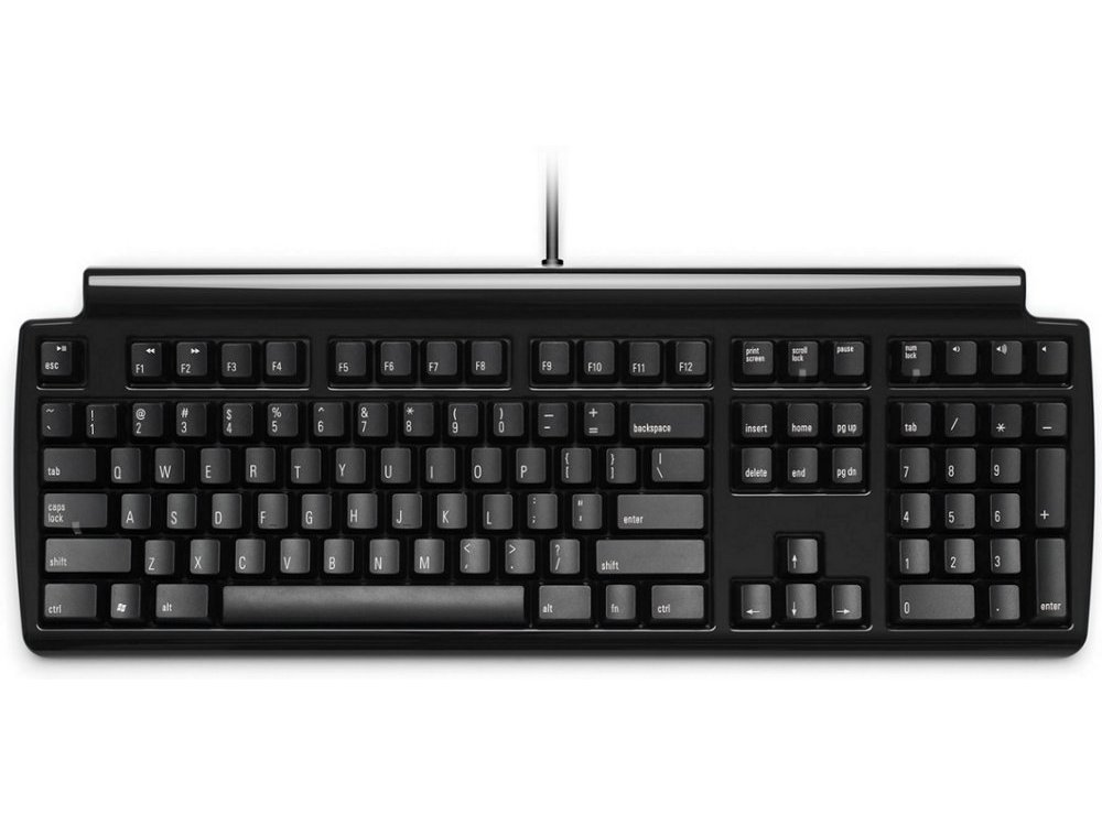 USA Matias Tactile Pro for PC, picture 1