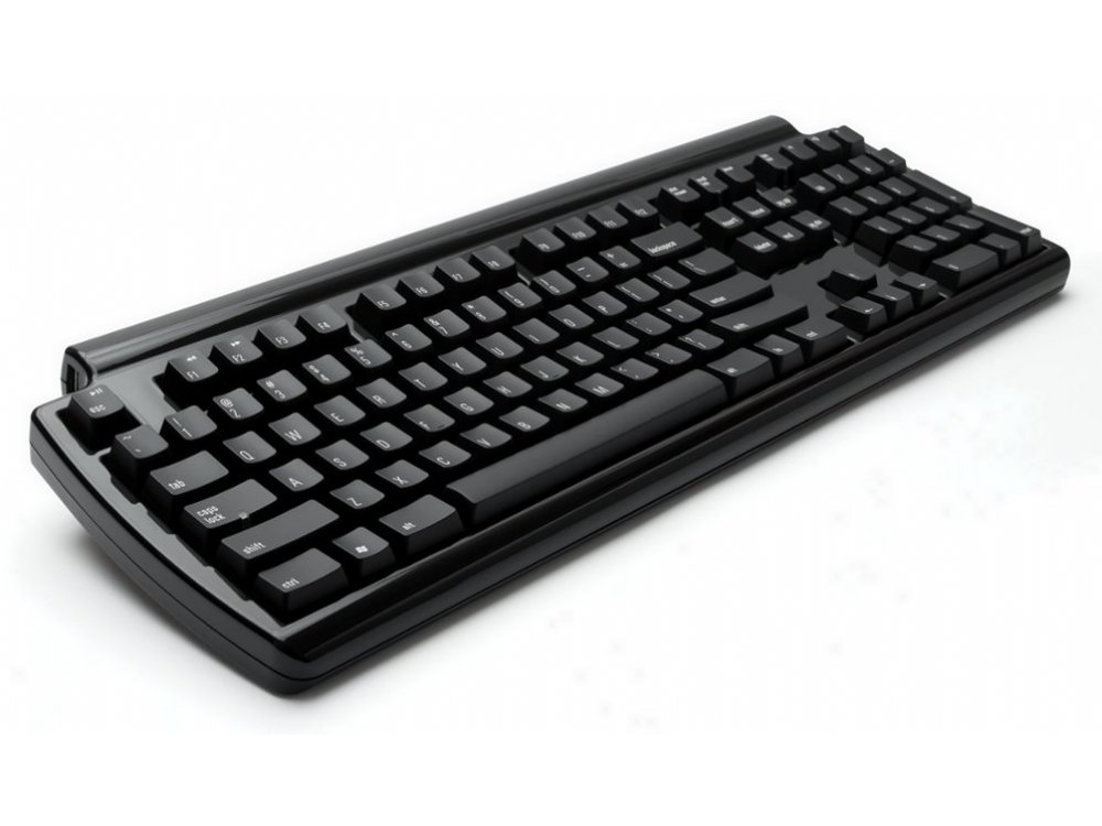 USA Matias Tactile Pro for PC