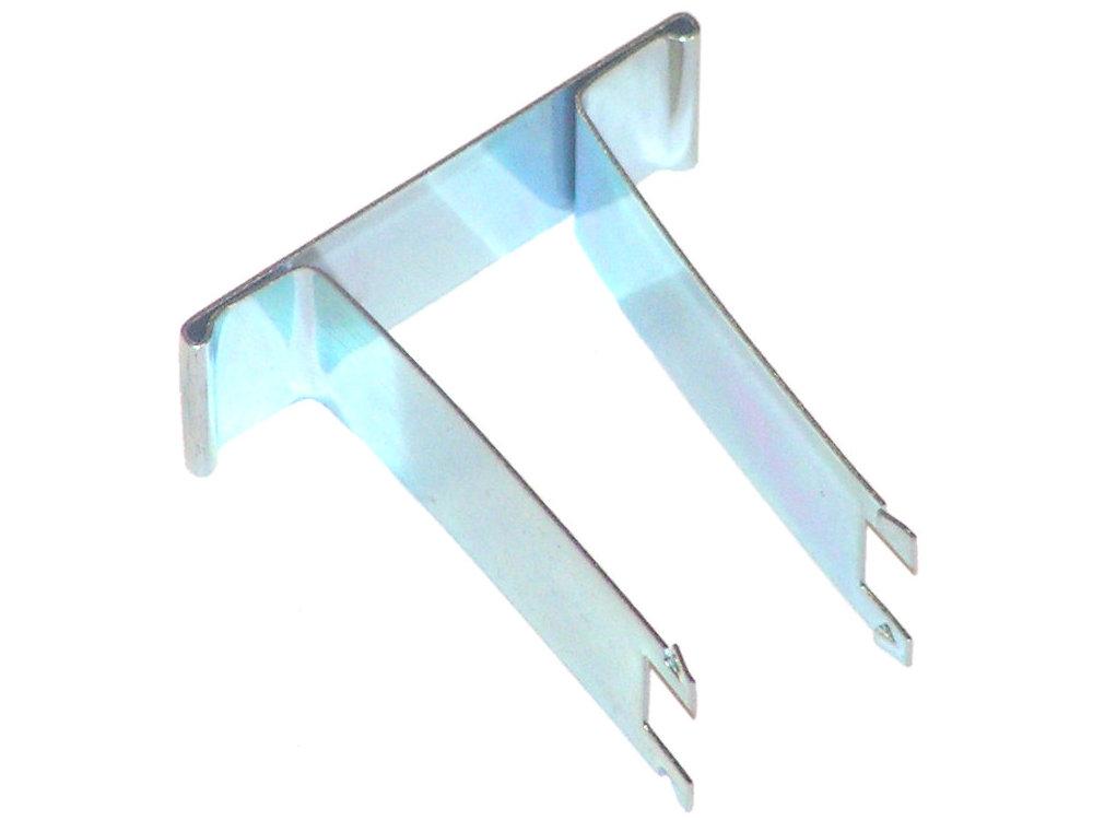 Metal Key Puller