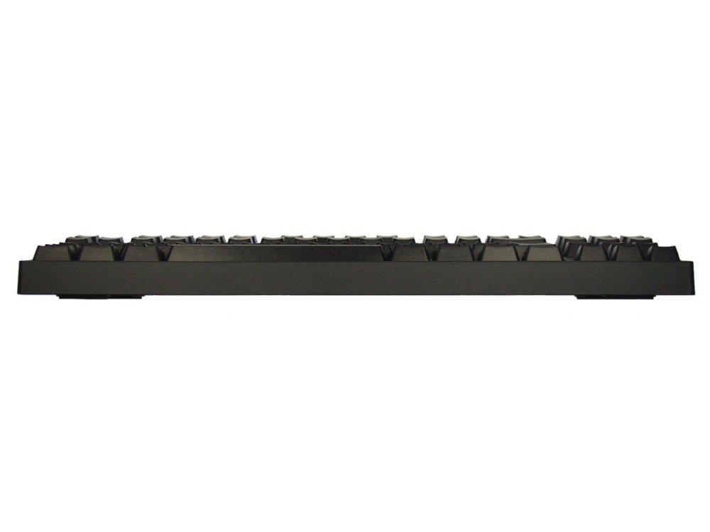 UK NovaTouch Hybrid Capacitive Switch MX Fitting Keyboard