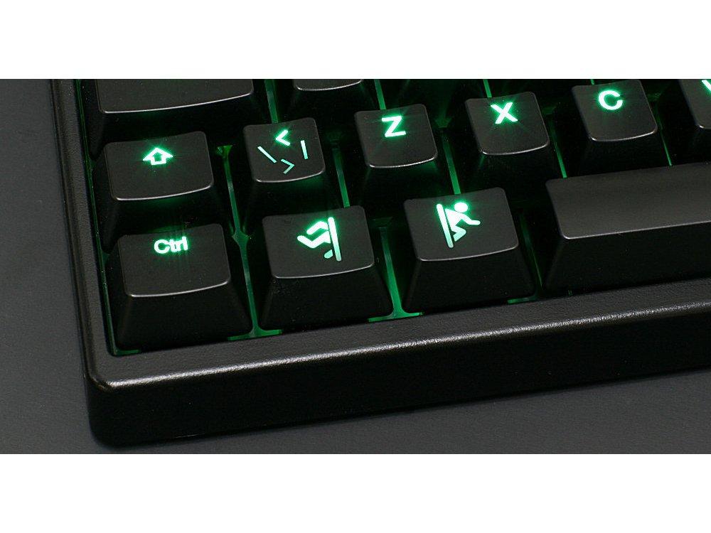 Cherry MX Portal Keycap Set 1.25