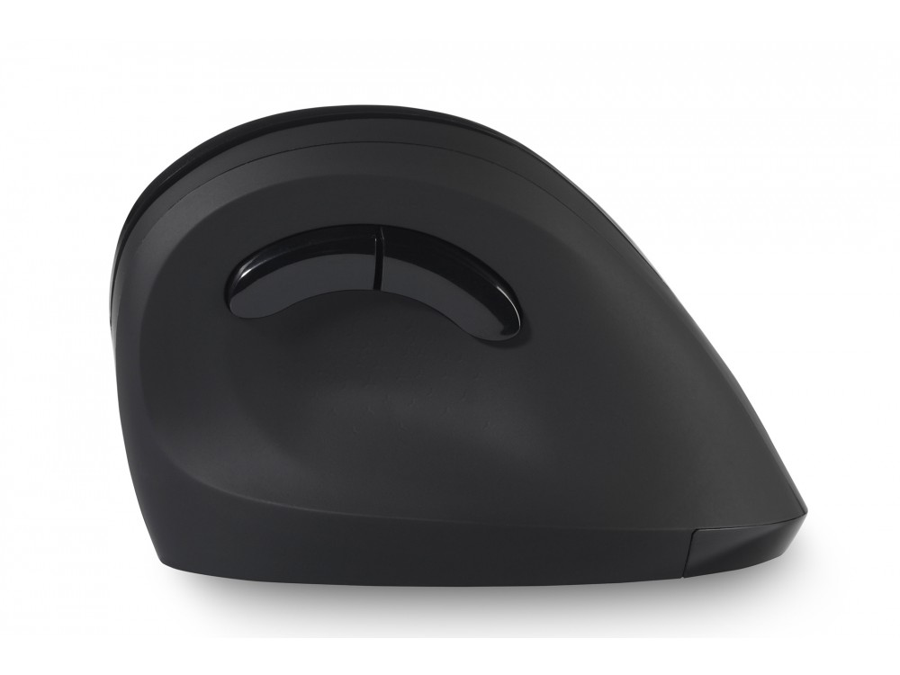 PRF Wireless Vertical Mouse Right Handed