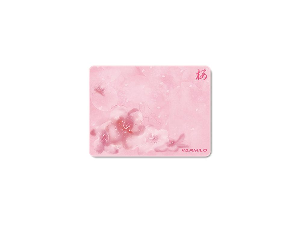 Varmilo Sakura Mouse Pad Medium