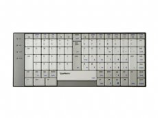 TypeMatrix 2030 USB - US Qwerty Keyboard