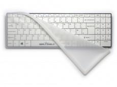 The Keyboard Company | Keyboards & Mice Sales Distribution
