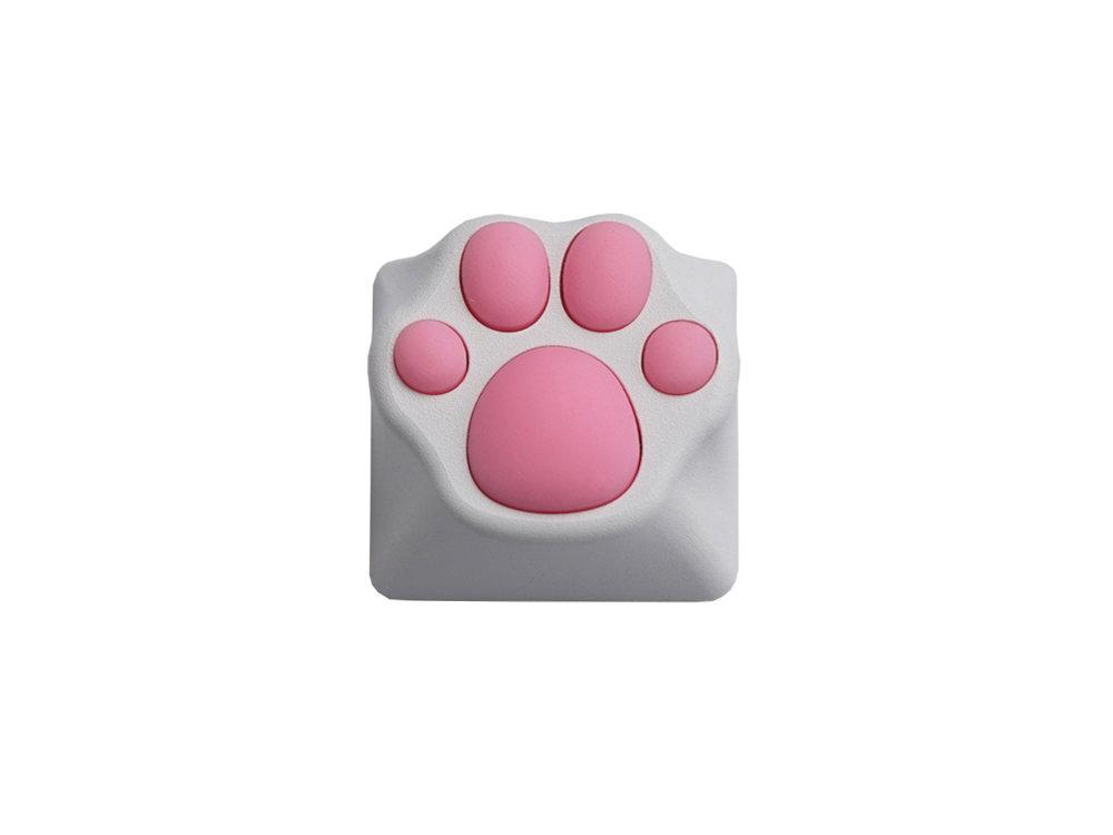 Varmilo ZOMO Kitty Paw Artisan Keycap