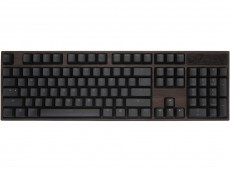 USA VA104M Dragon Backlit MX Brown Tactile Keyboard