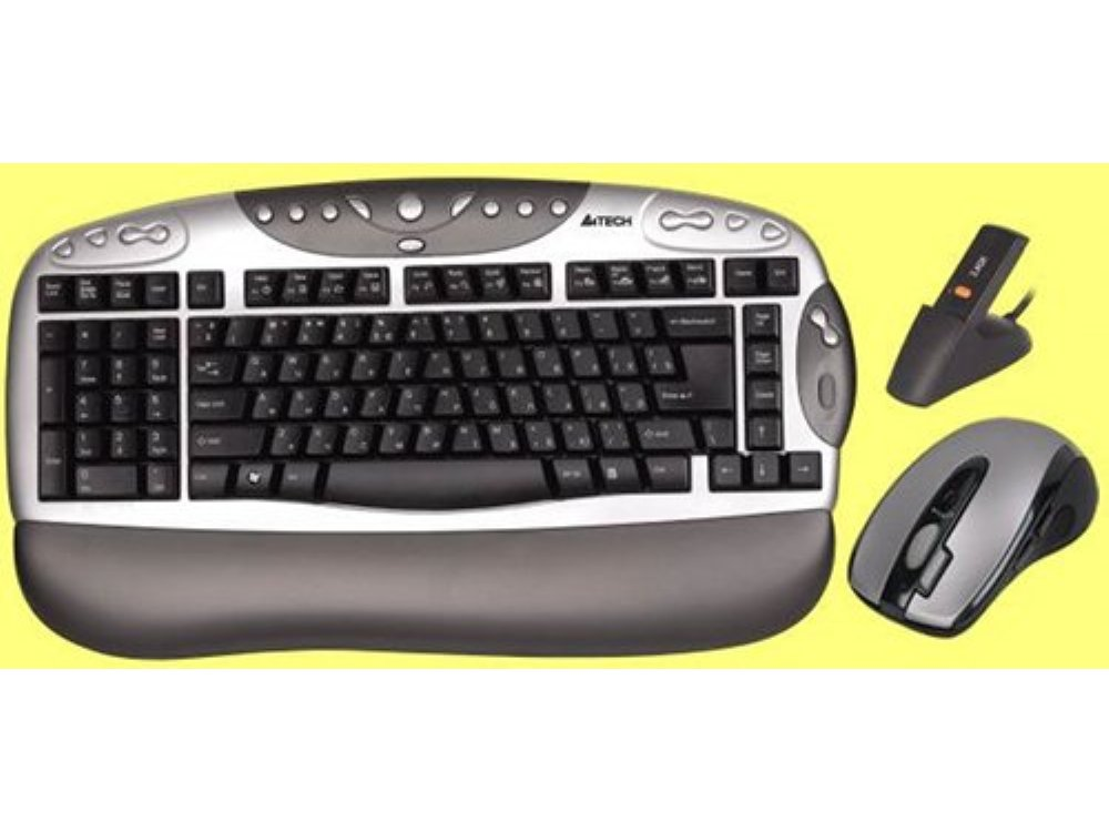 wireless left handed keypad keyboard and mouse kbc 3501 the keyboard company. Black Bedroom Furniture Sets. Home Design Ideas